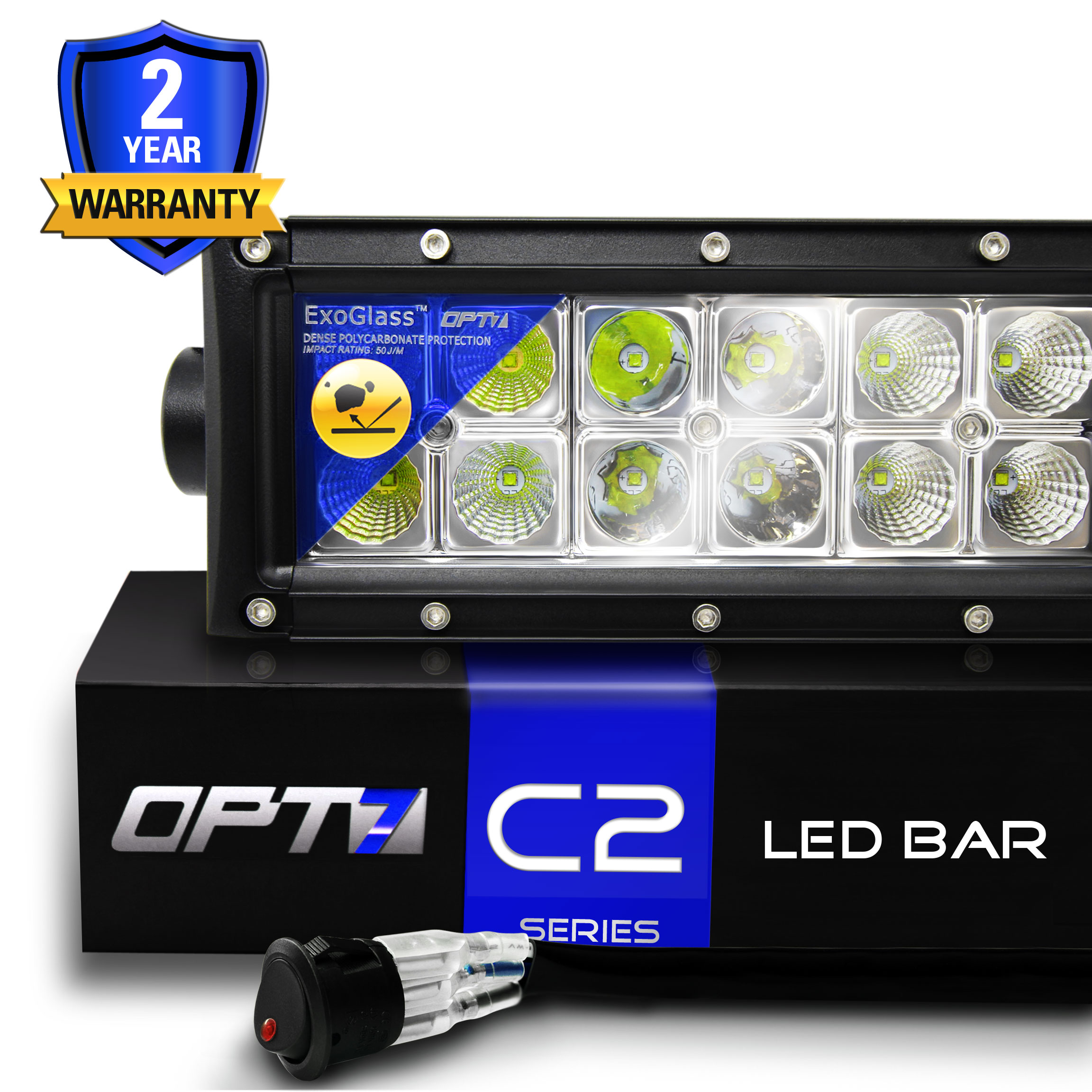 C2 switch Var opt7 automotive lighting ebay stores  at panicattacktreatment.co