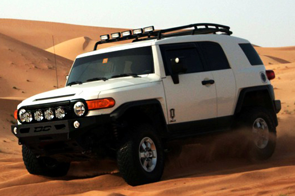 Page further Merry Christmas Deer White likewise 239943 furthermore Jeep Renegade 14 in addition Vitara. on jeep wrangler