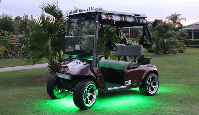Glow Kit LED Lighting Under Strips for Club Car EZGO Yamaha ... Smart Golf Cart on smart suv, smart electric bicycle, smart convertible, smart coupe, smart tank, smart jeep, smart mini scooter, smart van, smart electric scooter, smart ebike, smart moped, smart hummer, smart golf car, smart auto, smart camper, smart chevrolet, smart trailer, smart limousine, smart parking system, smart toyota,
